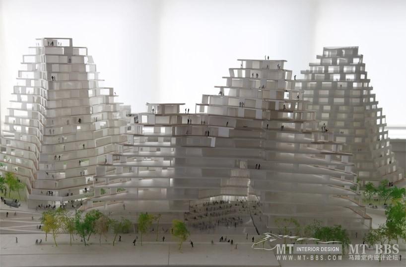 丹麦哥本哈根的BIG建筑师事务所_big100.jpg