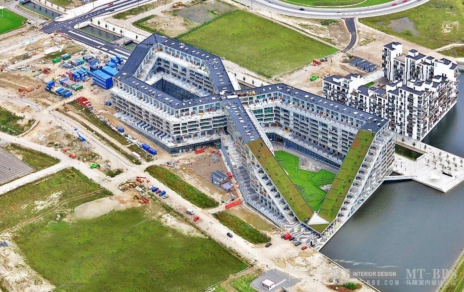 丹麦哥本哈根的BIG建筑师事务所__m_gw_yqnvZxsIrrq9KAC-7TKGEDdopcSSI5WR_b6OZng_au-67apKS_eoIVmkKFemR68YUeW-vfjbJR.jpg