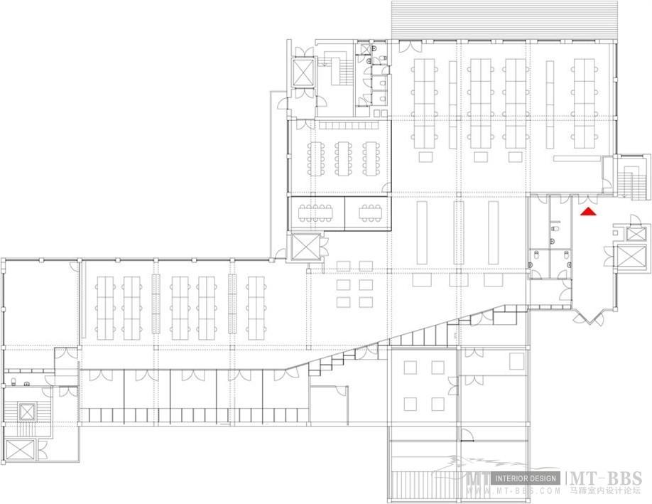 丹麦哥本哈根的BIG建筑师事务所__m_gw_yqnvZxsIrrq9KAC-7TKGEDdopcSSI5WRI3S-38NMQYKt-NbqEzepY27ZXVxu7cLfjc5kqd3UAW.jpg