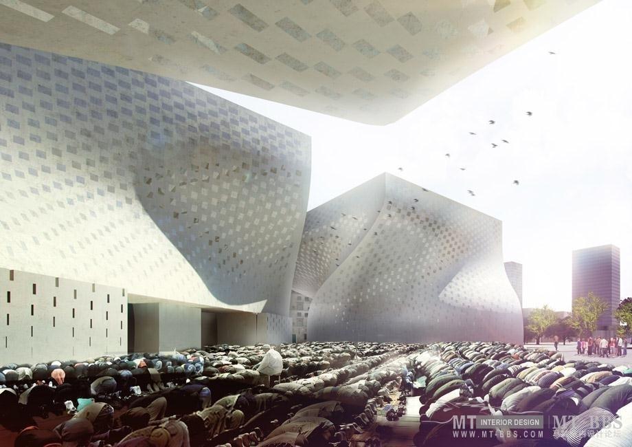 丹麦哥本哈根的BIG建筑师事务所__m_gw_yqnvZxsIrrq9KAC-7TKGEDdopcSSI5WR9Efr10dHok7CEMeSg3r7v9rccjNqO9NOiASa9BfLne.jpg