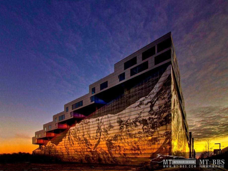 丹麦哥本哈根的BIG建筑师事务所__m_gw_yqnvZxsIrrq9KAC-7TKGEDdopcSSI5WRkdea3eeglIdTOHiYUzExNBUgRuR6uMorha46zcQftx.jpg