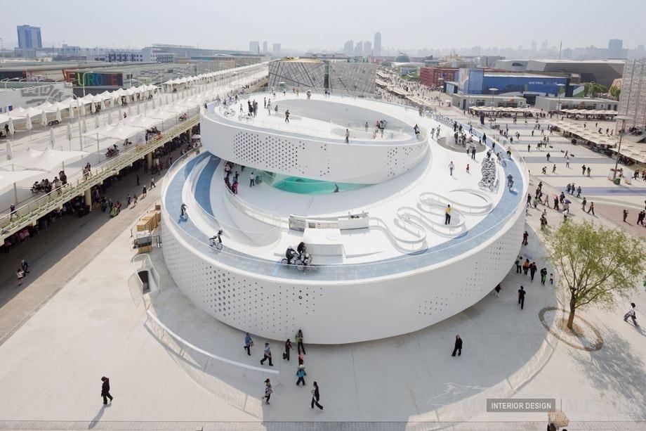 丹麦哥本哈根的BIG建筑师事务所__m_gw_yqnvZxsIrrq9KAC-7TKGEDdopcSSI5WRlzuNyenqjlKmzk-zjUYcKPCCn6lmGz4W7wkZ_vw73T.jpg