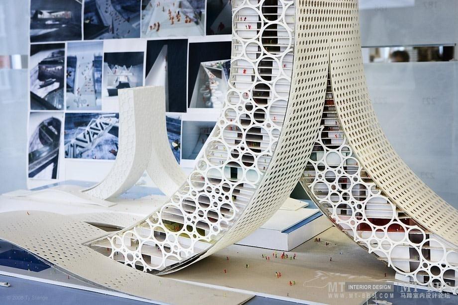 丹麦哥本哈根的BIG建筑师事务所__m_gw_yqnvZxsIrrq9KAC-7TKGEDdopcSSI5WRlzuNyenqjlKmzk-zjUYcKPCCn6lmGz4WDKgg1OCgFS.jpg