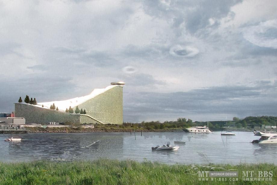 丹麦哥本哈根的BIG建筑师事务所__m_gw_yqnvZxsIrrq9KAC-7TKGEDdopcSSI5WRlzuNyenqjlKmzk-zjUYcKPCCn6lmGz4WEdKbvt9EEE.jpg