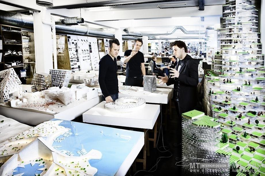 丹麦哥本哈根的BIG建筑师事务所__m_gw_yqnvZxsIrrq9KAC-7TKGEDdopcSSI5WRlzuNyenqjlKmzk-zjUYcKPCCn6lmGz4WJBVzPXQoaD.jpg