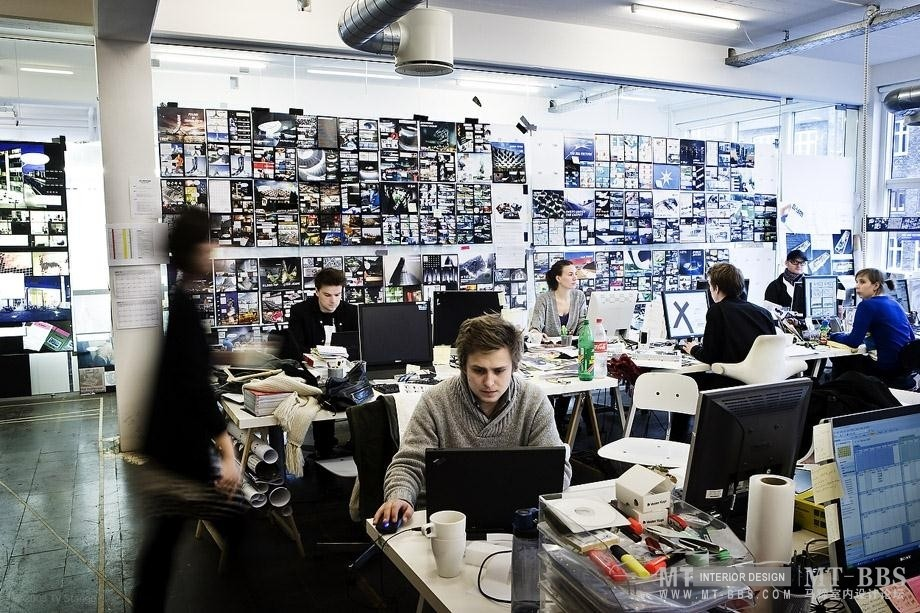 丹麦哥本哈根的BIG建筑师事务所__m_gw_yqnvZxsIrrq9KAC-7TKGEDdopcSSI5WRlzuNyenqjlKmzk-zjUYcKPCCn6lmGz4WyemMmK22At.jpg