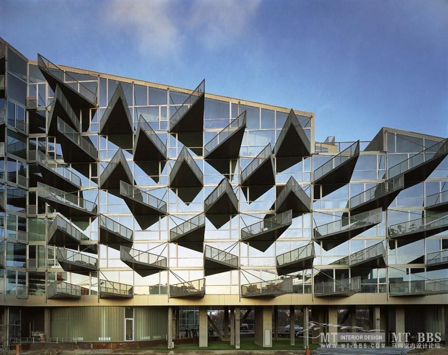 丹麦哥本哈根的BIG建筑师事务所__m_gw_yqnvZxsIrrq9KAC-7TKGEDdopcSSI5WRo0mPRla4UVYoeu89Kc9ytaKYTGkQuBWopI_3SGajNn.jpg