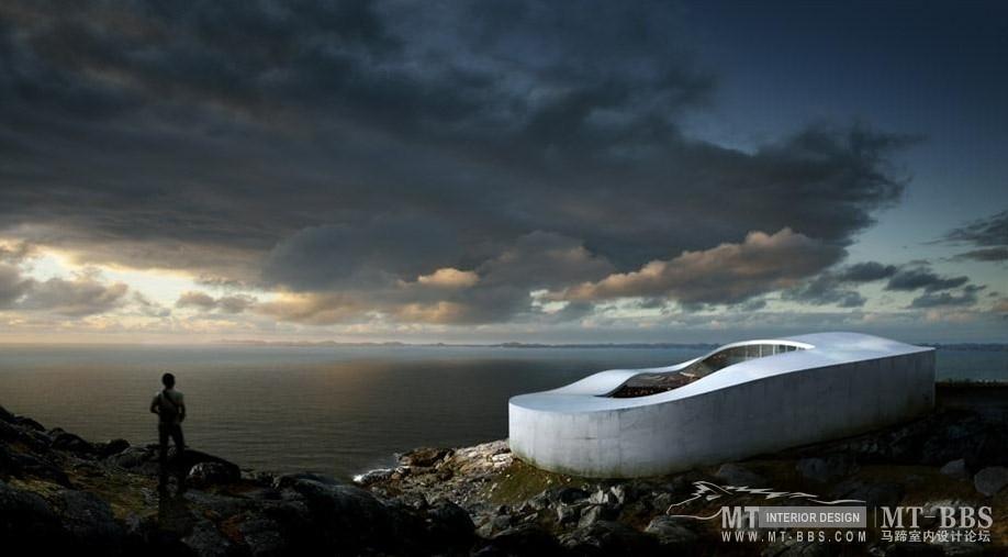 丹麦哥本哈根的BIG建筑师事务所__m_gw_yqnvZxsIrrq9KAC-7TKGEDdopcSSI5WRQAUKreF_uWrRsW6jPjx8O2_zRo4z--Ul5jz4ooJ6YG.jpg