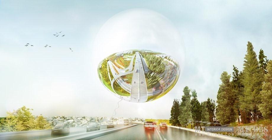 丹麦哥本哈根的BIG建筑师事务所__m_gw_yqnvZxsIrrq9KAC-7TKGEDdopcSSI5WRszZV9RCp8ho1Qn6lWlCcHwN6xihcuJv4FSLqqVnT3V.jpg