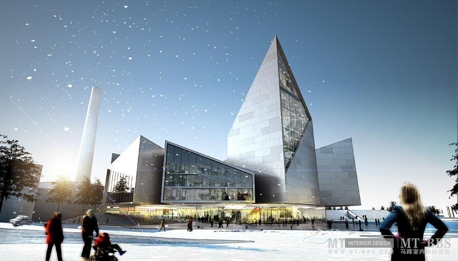 丹麦哥本哈根的BIG建筑师事务所__m_gw_yqnvZxsIrrq9KAC-7TKGEDdopcSSI5WRyJXV9ZAAWEKvTCY2CnVeHkMotbpO7yreSjKTZBDBQR.jpg