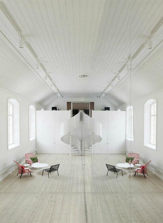 瑞典斯德哥尔摩No Picnic办公室_129591443609531250.jpg