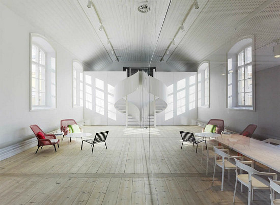 瑞典斯德哥尔摩No Picnic办公室_129591443654687500.jpg