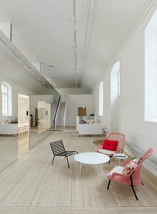 瑞典斯德哥尔摩No Picnic办公室_129591443831093750.jpg