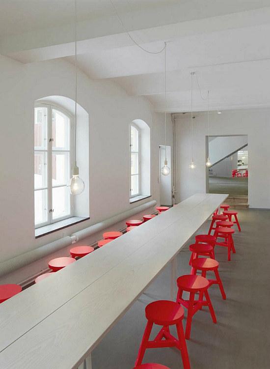 瑞典斯德哥尔摩No Picnic办公室_129591443964687500.jpg