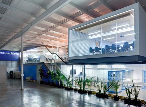 墨西哥KM QRO办公室_129519744004360000.jpg
