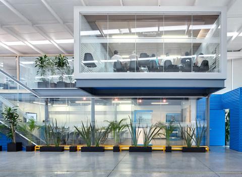 墨西哥KM QRO办公室_129519744055297500.jpg