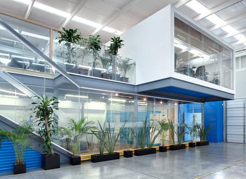 墨西哥KM QRO办公室_129519744210610000.jpg