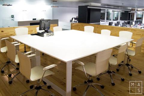 西班牙拉科鲁尼亚MN工程办公室_129479364359930000.jpg