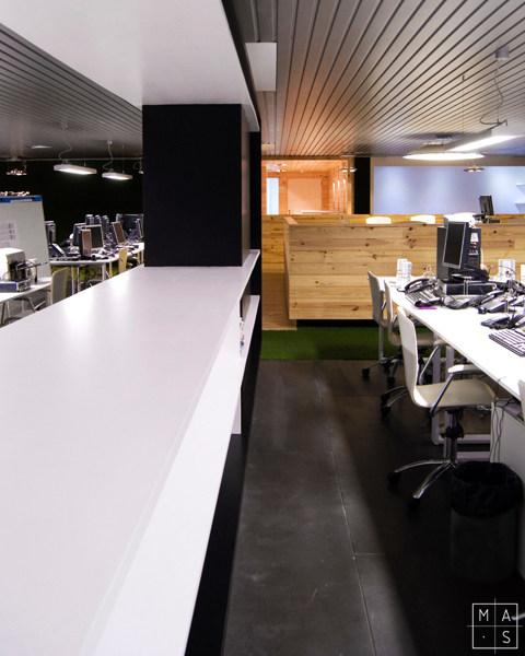 西班牙拉科鲁尼亚MN工程办公室_129479364406492500.jpg