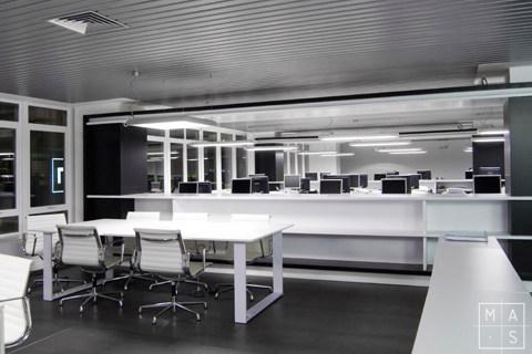 西班牙拉科鲁尼亚MN工程办公室_129479364447273750.jpg