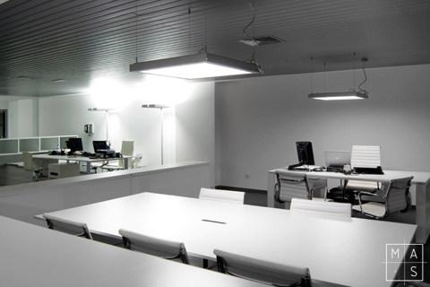 西班牙拉科鲁尼亚MN工程办公室_129479364494461250.jpg