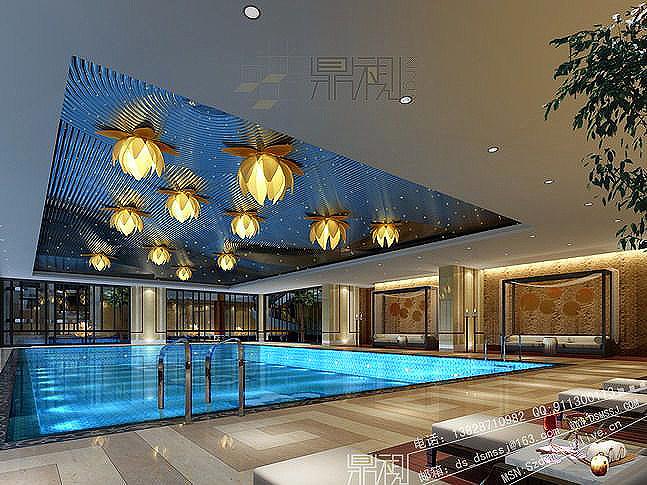 2b-酒店-游泳池-wjc-okdaa.jpg