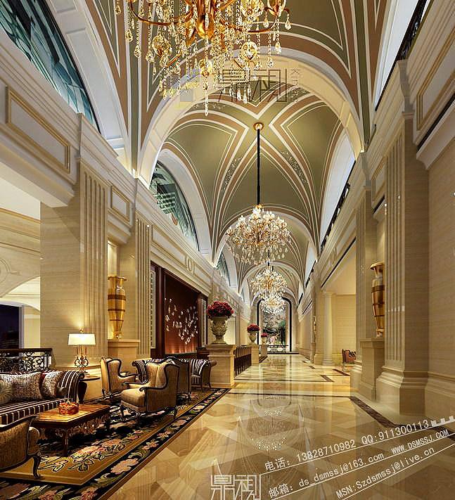 04 gt-天津恒大酒店-咖啡廊-hh.jpg