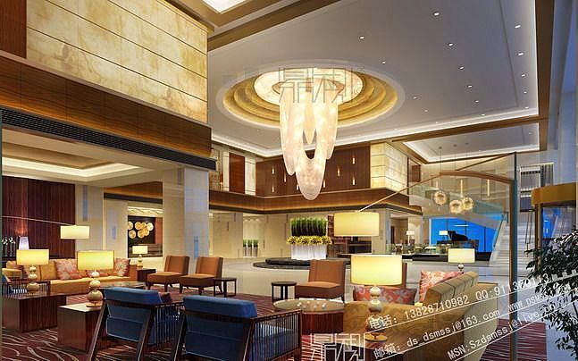 6 DG-湖南联城酒店-大堂-lzx-ok角度1.jpg