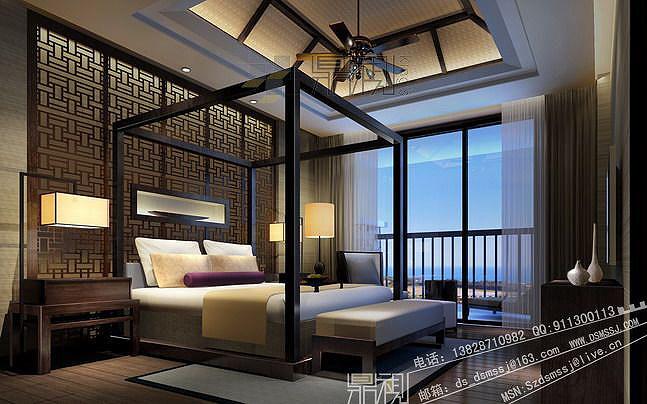 8 cg-盛众大酒店-三套间客房-lb.jpg