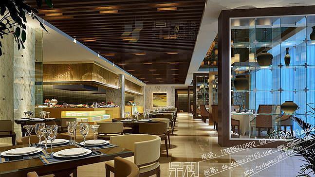 9 dg-湖南联城酒店-风味餐厅-qyc.jpg