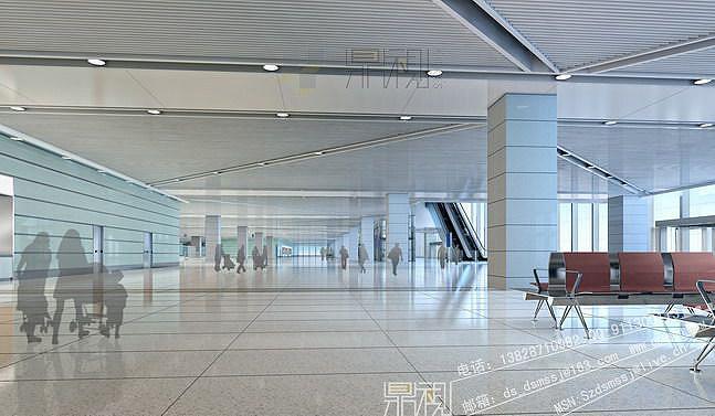 10 hxy-石家庄机场-一层迎客大厅-角度一.jpg