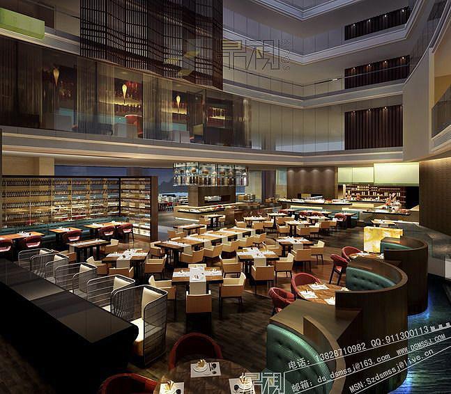 10 ybs-越南项目-全日制餐厅-mqjd2.jpg