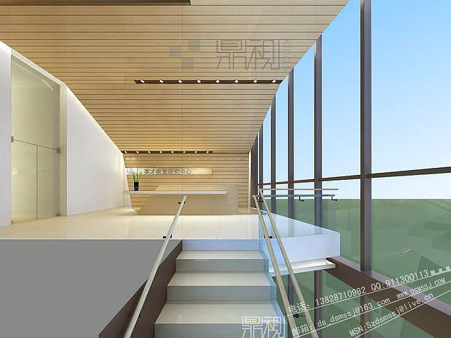 17 hxy-龙湾-楼梯部分-lb2.jpg