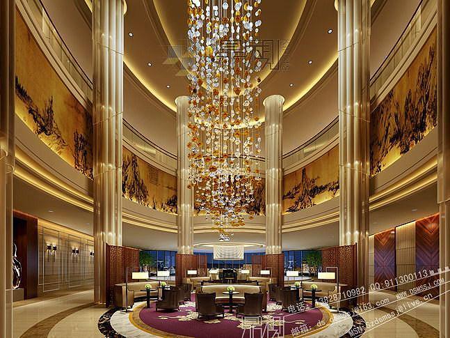 17 pr-建国大酒店-大堂-wjc-ok.jpg