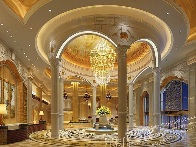 17 xg-天津恒大酒店-大堂-wjc-ok-角度1.jpg