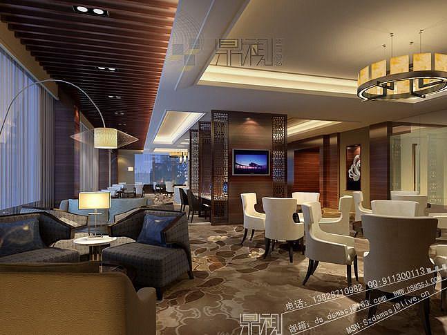 20 wg-安溪永隆国际酒店-行政酒廊-lb.jpg