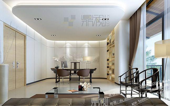 20 hxy-龙湾-总裁办公室-qyc.jpg