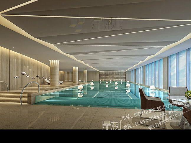 21 yac-上海唐镇-泳池-mq.jpg