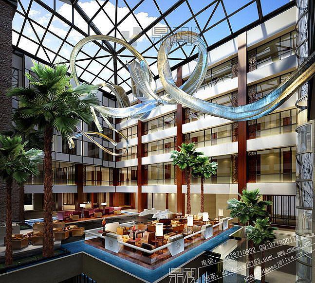 cg-酒店-中庭-lb-白天.jpg