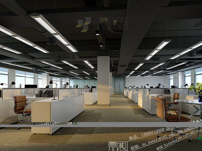 cg-开放办公室-lb1.jpg