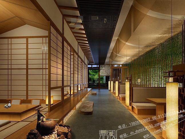 gt-恒大温泉中心-二层茶馆-lb.jpg