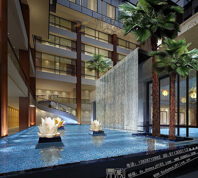 cg-酒店-中庭-lb-晚上-角度三.jpg