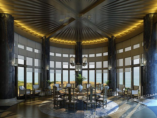 jng-山钦湾高尔夫会所-私人餐厅-wjc-xg-.jpg