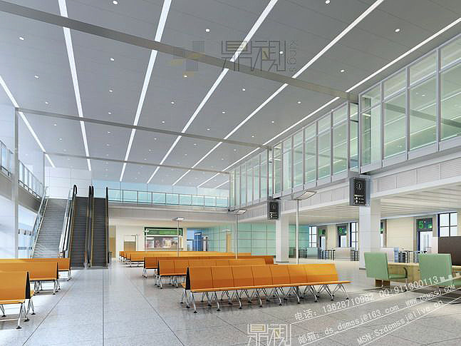 mg-深圳北站-长途汽车站-hh1副本.jpg