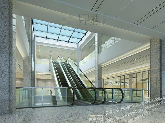 mg-宁波行政中心-D1-3b后勤大厅-lxs.jpg