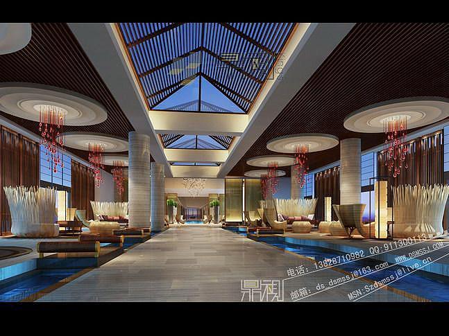xg-云南酒店-大堂吧-b.jpg