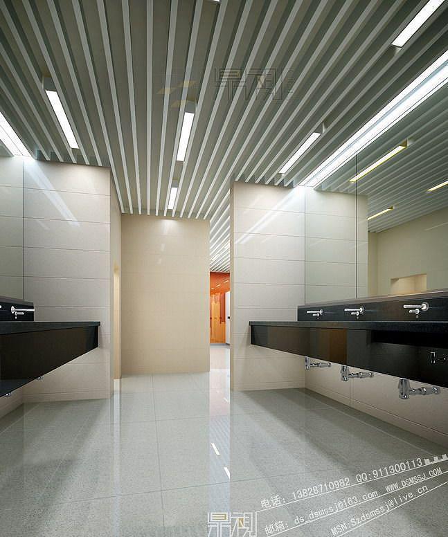 深圳北站-男卫生间-c1.jpg