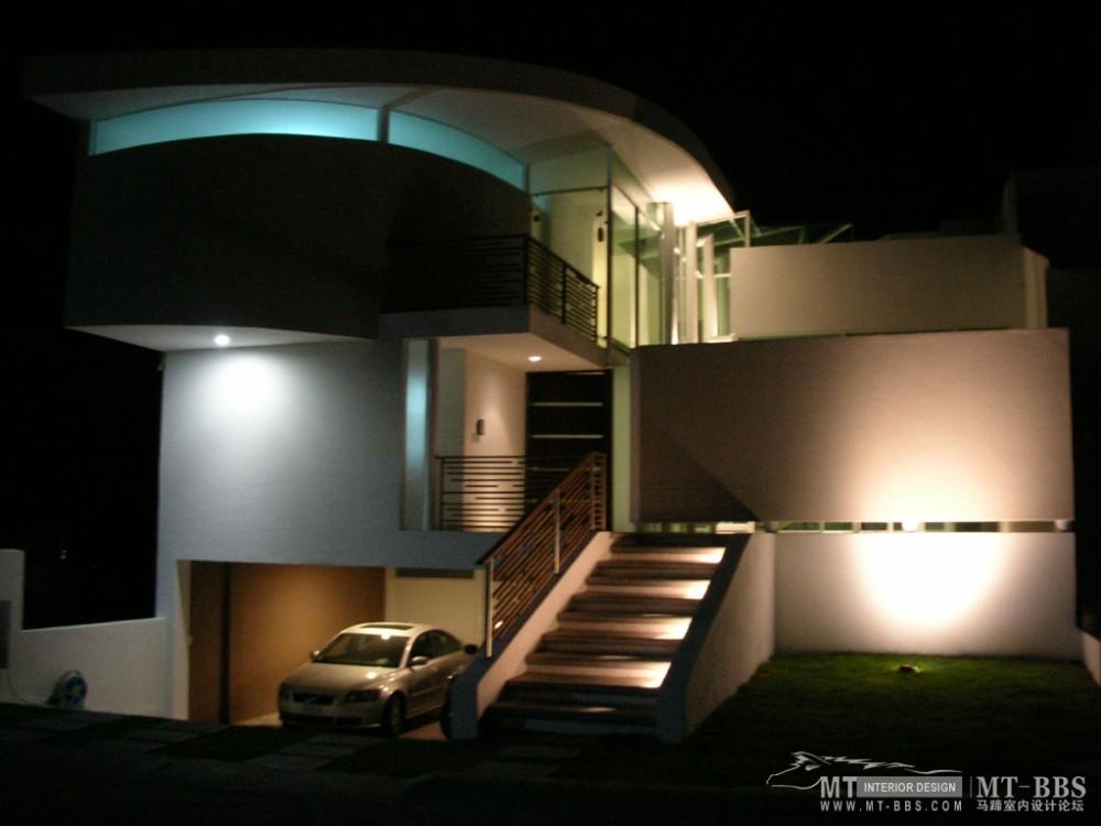 从未受过正规科班教育建筑师----安藤忠雄_2b42dd478f548d1386947328.jpg