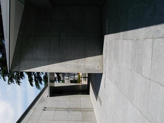 从未受过正规科班教育建筑师----安藤忠雄_1138d671e18.jpg