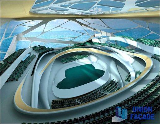 从未受过正规科班教育建筑师----安藤忠雄_16124_200702061001281.jpg